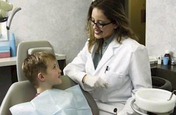 Odontología Olística