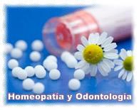 Odonto Homeopatía